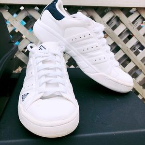 Women's Adidas Stan Smith Edition Court Sneakers